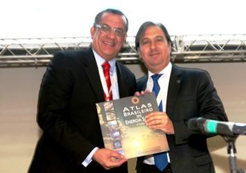 Amauricio Gomes Lúcio / Eduardo Azevedo