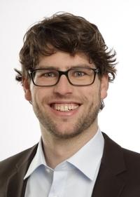 Bastian Schmitt