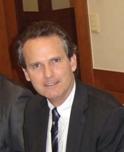 Ed Murray
