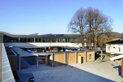 Oslo School