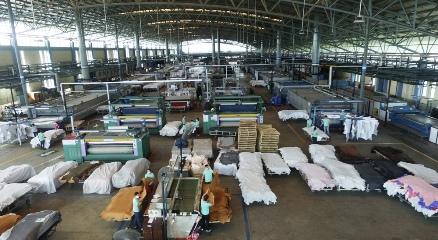 PrimeAsia Leather Company