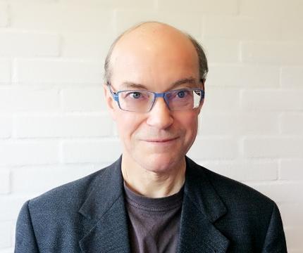 Simon Furbo, DTU