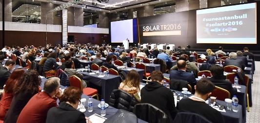 SolarTR 2016