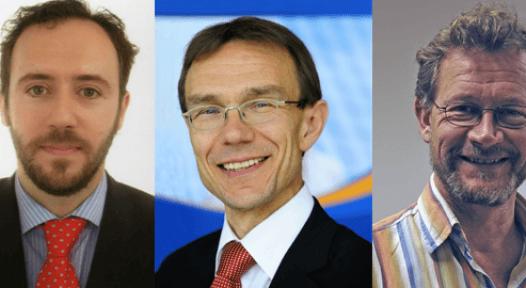 Germany: One Week, Three Global Solar Certification and Standardisation Meetings in Berlin