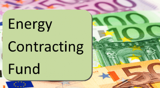 Energy Contracting Fund