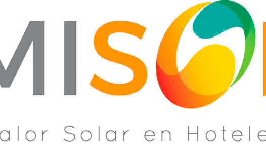 Evaluating 20 quotations for solar systems in hotels