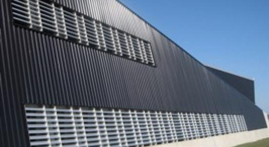 Manufacturer Founds Air Collector Association SAHWIA