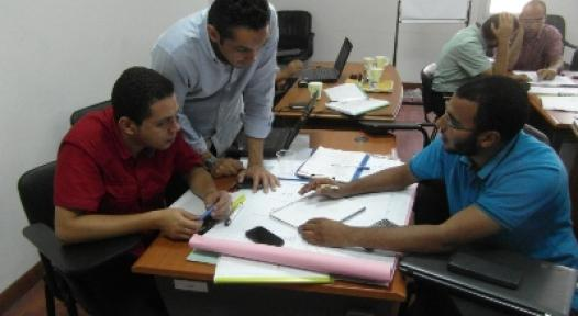 Egypt: Aiming at High-Quality Supply Chain