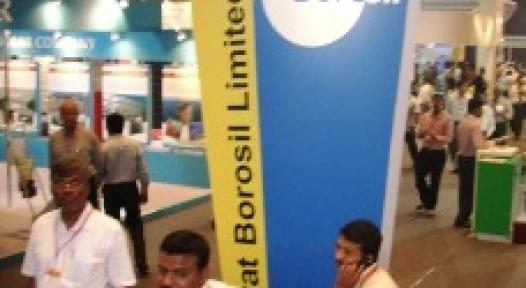 India: High Competition makes Borosil shelve Vacuum Tube Production