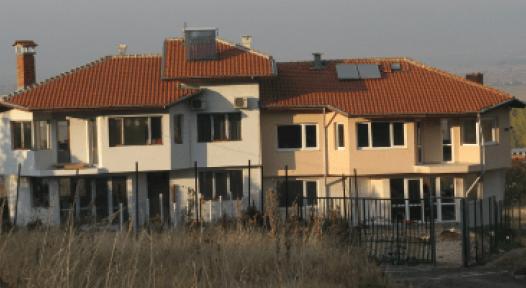 Bulgaria: Renewable Energy Act Removes Bureaucratic Hurdles on Solar Installations