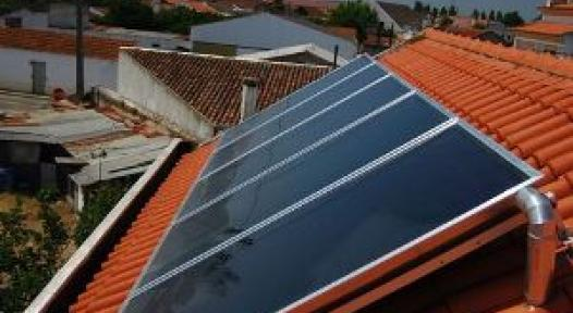 Portuguese 2020 target for solar thermal: Faraway, so close to deadline