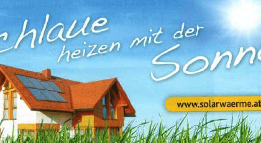 Austria: Campaign with 270 million Impressions