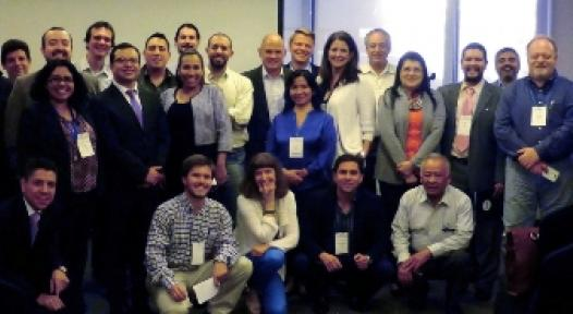 Latin America on Its Way to Solar Thermal Quality Standards