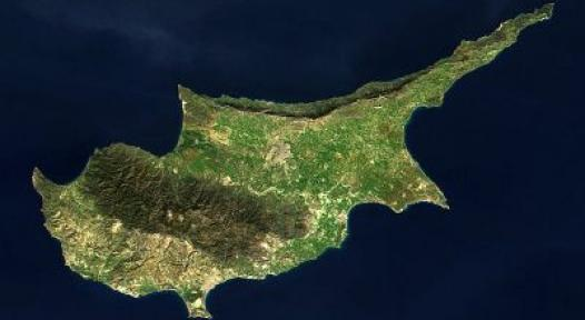 Cyprus: Solar Thermal Industry Off to New Frontiers