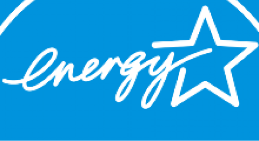 USA: Solar Water Heaters Survive Energy Star Revisions