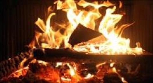 Greece: Urban Citizens Struggle to Pay Heating Bills