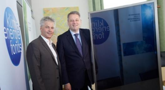Austria: Climate and Energy Fund's New Programme Subsidises Solar Houses