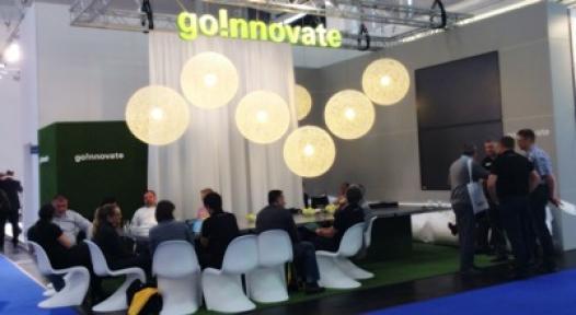 Liechtenstein: New and Innovative Collector Model