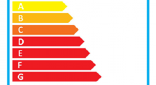 Eco-energy Labelling: Good Consensus for Solar Thermal Industry