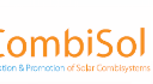 "Combisol Project: ""Solar combi systems are gaining market share"""