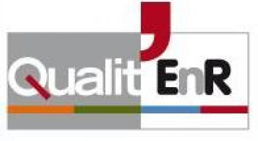 France: Qualisol – A Quality Scheme for Installers