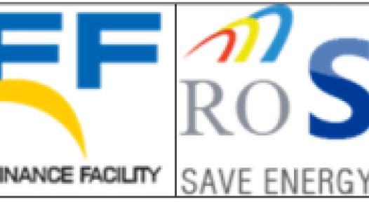 Romania: EBRD Finance Facilities Support Romania's Near-Forgotten Solar Thermal Tradition