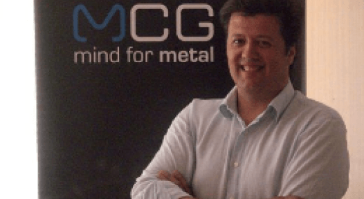 Portuguese Car Components Supplier enters Solar Thermal Industry