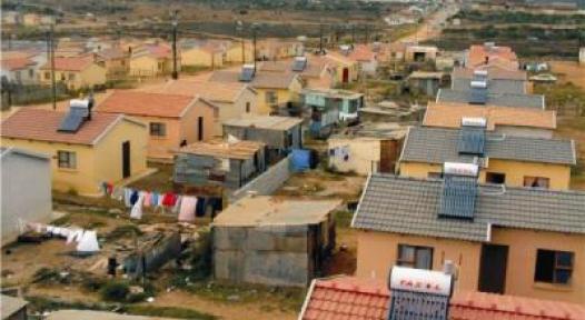 South Africa: Companies Wait on New Eskom Rebate Scheme Requirements
