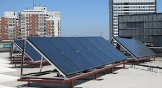 New Government in Serbia – New Hope for Solar Thermal Energy?