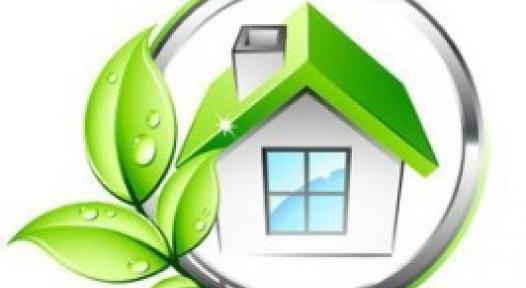 Romania: Casa Verde Programme continues on 1 June