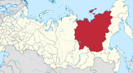 Russia: Yakutia - First State with Renewable Energy Law