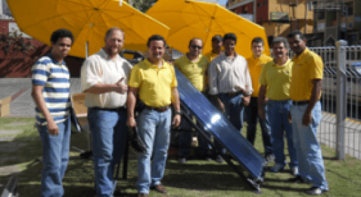 Dominican Republic: Purchase Agreement between Sunmaxx and Retecsa