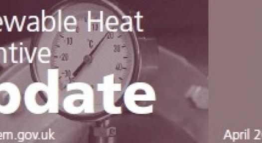 Great Britain: Low Impact of RHI on Solar Thermal Market
