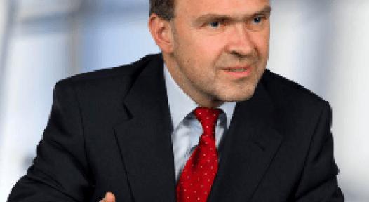 "Austria: ""Heat networks must enable decentralised feed-in options"""