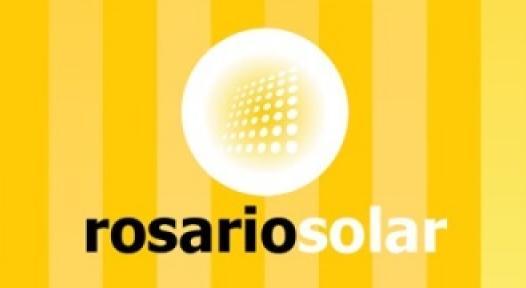 Argentina: Rosario City Plans Public Building Solar Obligation