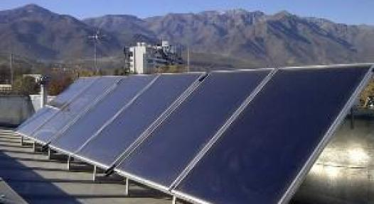 Chile: Solar Association ACESOL Fights to Extend Tax Rebates