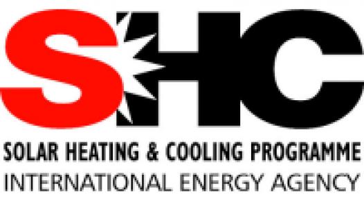New IEA Task for Solar Process Heat