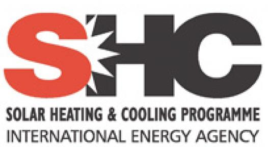 USA: San Francisco Hosts First SHC Conference in 2012