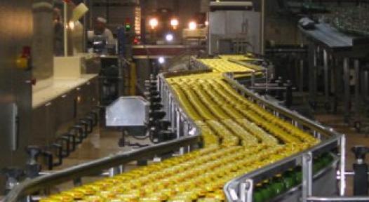 Austria: Solar Foods Project Researchers Develop Tool to Optimise Processes