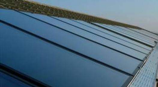 Great Britain: Big Run on Phase 2 of the Low Carbon Building Programme
