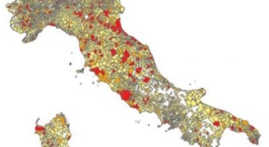 Italy: Solar Thermal Municipalities Growing in Number