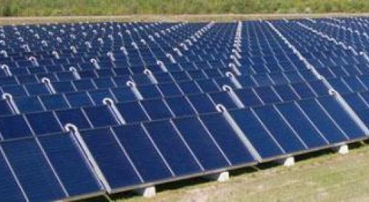Denmark: From Sunmark to Sunmark Solutions