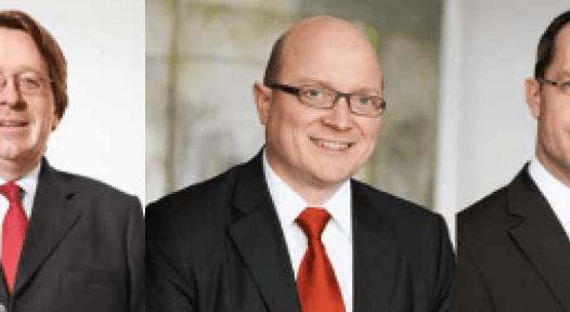 "German Centrotec Sustainable: ""Increasing international business"""