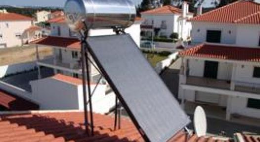 Portugal: New Subsidy Programme to start in October