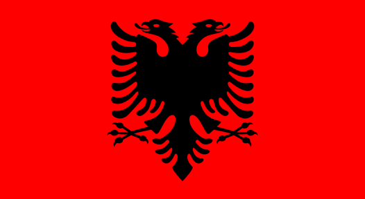 Albania: New Energy Law Shows Country's Strong Commitment to Solar Thermal