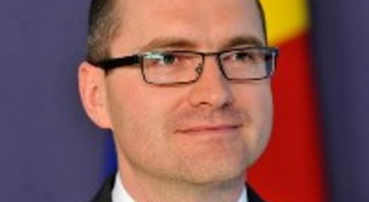 Romania: Former and Present Environmental Minister Brings Back Green House Programme