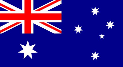 "5 Star Standard: Western Australia Adds the ""Plus"""
