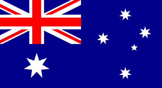 Australian RECs: An Overview after 8 Years of Certificate Trading