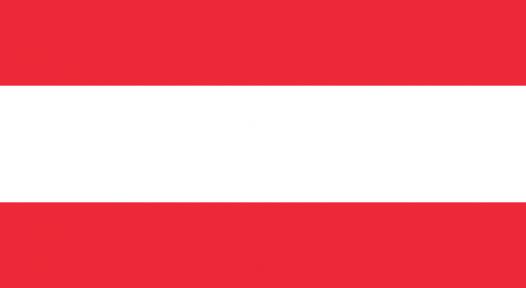 Austria: Collector Production Unit for Sale