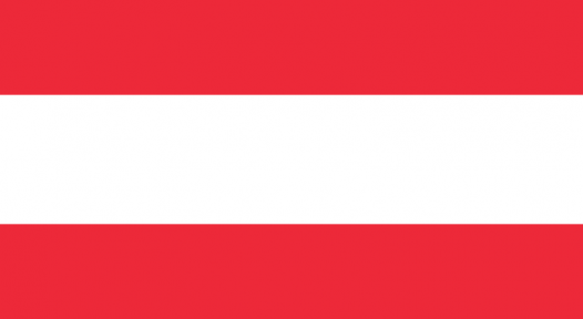 Austria: Tisun's Biggest Relaunch in 25-Year Company History